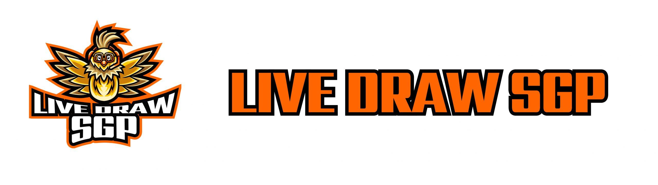 Live Draw SGP 4D
